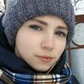 Victoria, 20, Svetlogorsk, Belarus