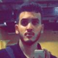 Ammar, 26, Muscat, Oman