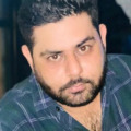Akshay Kumar, 33, New Delhi, India