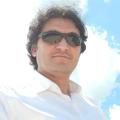 Talha, 38, Usak, Turkey