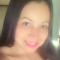 maria jose, 35, Caracas, Venezuela