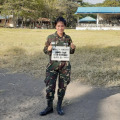 Remelyn Nobleza, 20, Himamaylan City, Philippines
