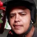 Roger, 31, Manaus, Brazil