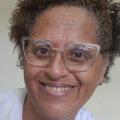 Lucy santiago, 45, Presidente Prudente, Brazil