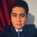 eriick rojo, 30, Mexico City, Mexico