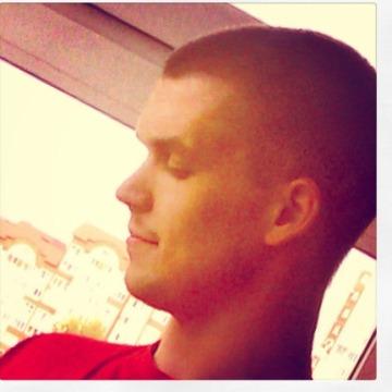 Alex, 29, Korolyov, Russian Federation