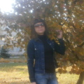 Инна, 45, Zhytomyr, Ukraine