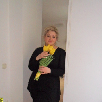 Tatianna, 32, Kiev, Ukraine