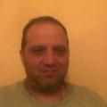 buba kalandadze, 44, Tbilisi, Georgia