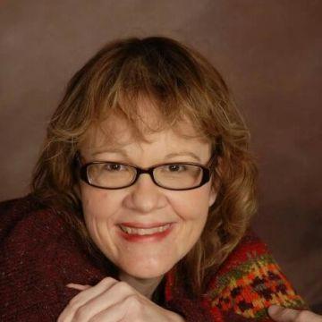 Kimberly, 55, Minnesota City, United States