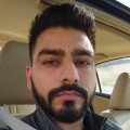 Inder Gill, 38, Vancouver, Canada