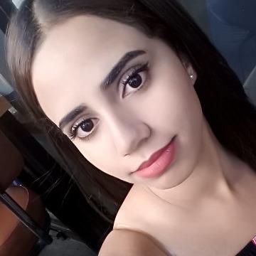 Amal Benrbiha, 25, Sfax, Tunisia