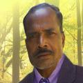 Champak Kumar, 33, Guwahati, India
