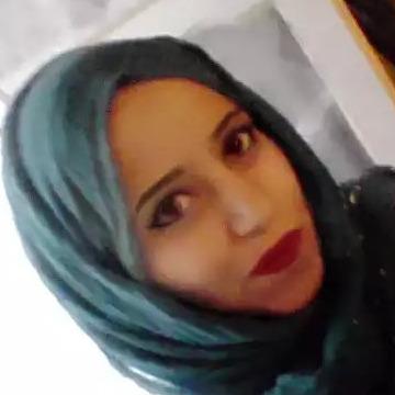 Imen, 26, Tunis, Tunisia