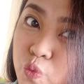 Mhef, 25, Manila, Philippines