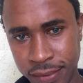 Guilnet Danjour, 32, Port-au-Prince, Haiti