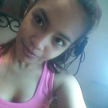 Rosii, 23, Caracas, Venezuela