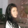 marcela agudelo, 28, Medellin, Colombia