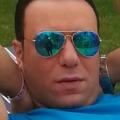 Ahmed Sheha, 37, Hurghada, Egypt