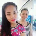 cherry Lyn, 21, Butuan City, Philippines