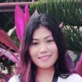 Bebe Seth, 21, Maasin City, Philippines