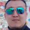 Nurlan, 30, Atyrau, Kazakhstan