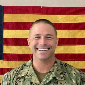 Ramos brandon, 38, Las Vegas, United States