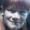 Елена Вабищевич, 42, Brest, Belarus