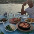 Leo, 41, Antalya, Turkey