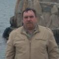 Alexey Danilov, 61, Kiev, Ukraine