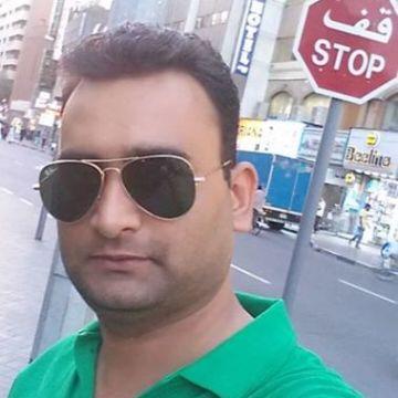 mansoob, 33, Dubai, United Arab Emirates
