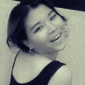 Bennie Pl', 24, Bangkok Yai, Thailand