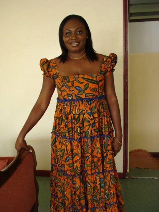 de souza, 46, Abidjan, Cote D'Ivoire