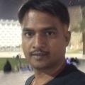 Jai, 41, Dubai, United Arab Emirates