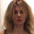 Svetlana, 29, Moscow, Russian Federation