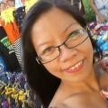 Cathy, 39, Binan, Philippines