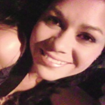 Raphaela Silva, 32, Valinhos, Brazil