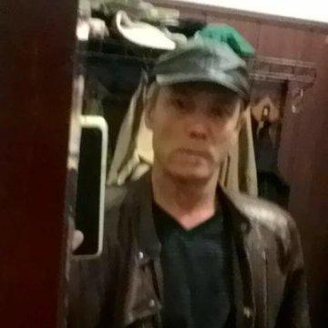 Карим, 56,