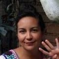 paola cisnes, 35, Cuernavaca, Mexico