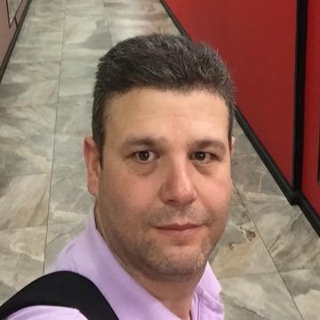 Абдул, 41, Abramtsevo, Russian Federation