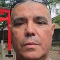 Odracir  Zepol  onip, 53, Nagoya, Japan