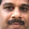 Sreekumar Vakkom, 48, Dubai, United Arab Emirates