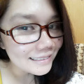 Jessa Esparagoza, 32, Carmona, Philippines