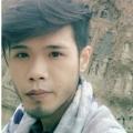 Satsumo Hikaru, 31, Singapore, Singapore