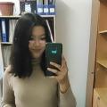 Риша, 19, Yuzhno-Sakhalinsk, Russian Federation