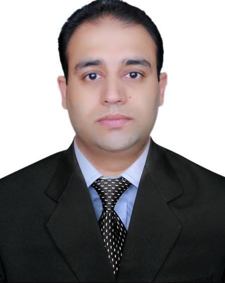 ali, 40, Islamabad, Pakistan