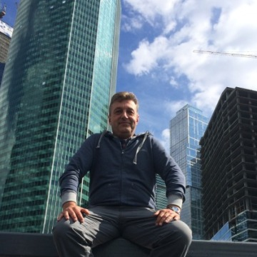 Алексей, 47, Korolyov, Russian Federation