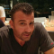 Mickey Aviv, 40, Beersheba, Israel