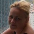 Алла, 51, Minsk, Belarus