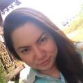 Pichhy, 36, Bang Kapi, Thailand